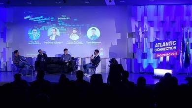 Atlantic Connection receberá mais de 300 pessoas para discutir parcerias luso-brasileira 8