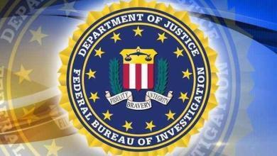 Foto de Você acredita em teorias da conspiração? Então você é um terrorista domestico, segundo o FBI!