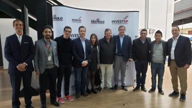 Atlantic Connection 2019: missão empresarial conectou brasileiros e portugueses 3