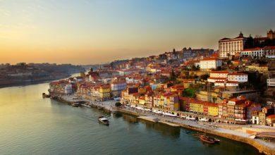 Foto de Cresce o número de brasileiros residentes em Portugal