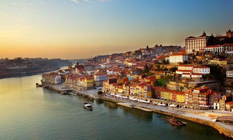 Photo of Cresce o número de brasileiros residentes em Portugal