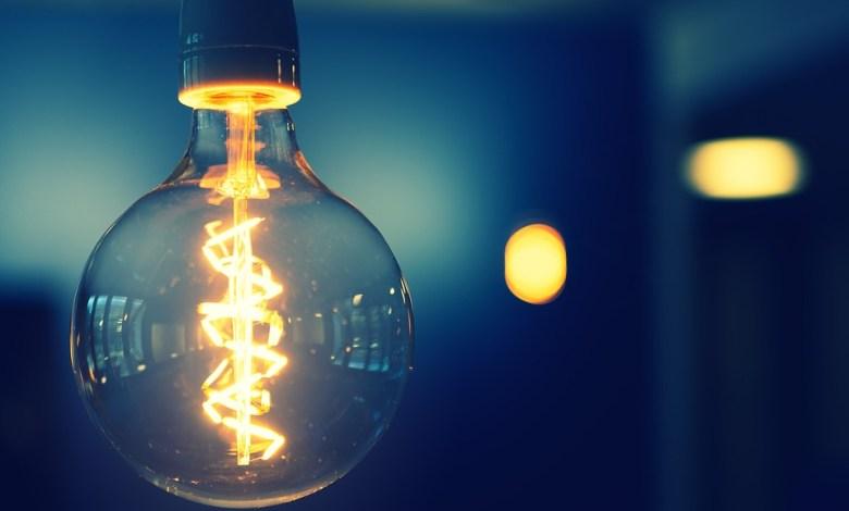5 lugares que precisam de um gerador de energia e você não sabia 1