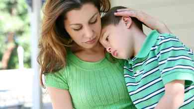 Photo of Como reconhecer doença mental em crianças