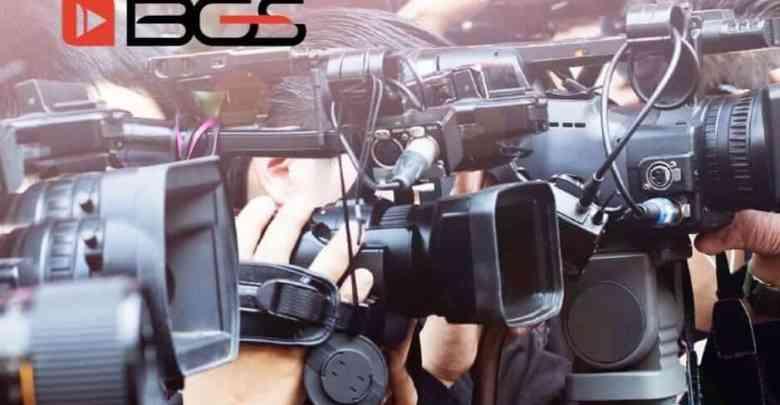 Credenciamento de imprensa e influenciadores para Brasil Game Show 2019 termina nessa sexta-feira 1