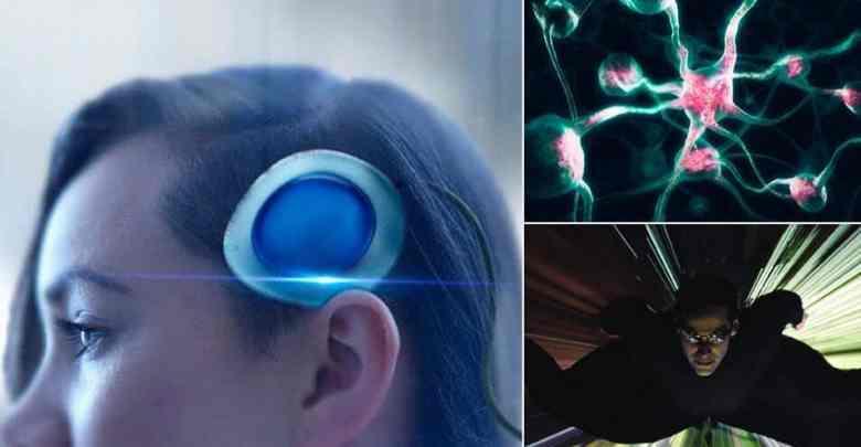 """Photo of Implantes no cérebro podem nos deixar telepáticos """"Ciência"""""""