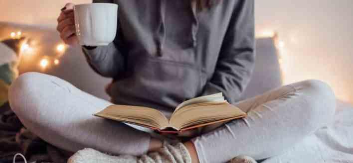 Elimine a depressão para sempre, aplicando estes 10 princípios básicos 5