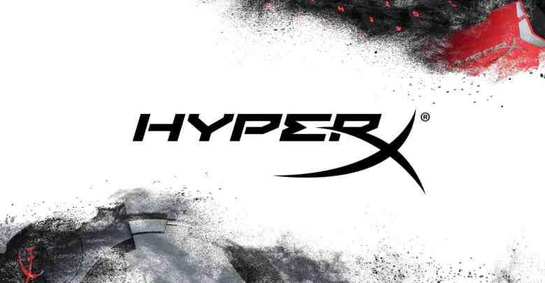 Photo of HyperX lança headsets e carregador de bateria de controles de Xbox