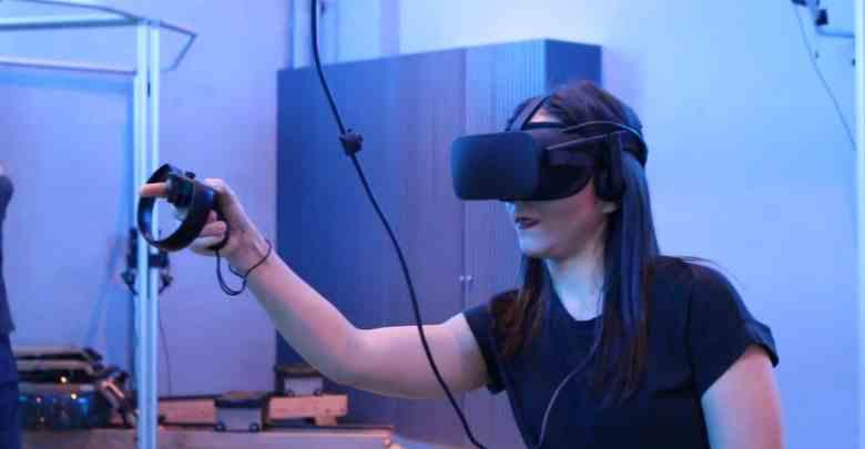 Voyager expande modelo de negócios com lojas itinerantes de fácil implementação e muito conteúdo em realidade virtual 1