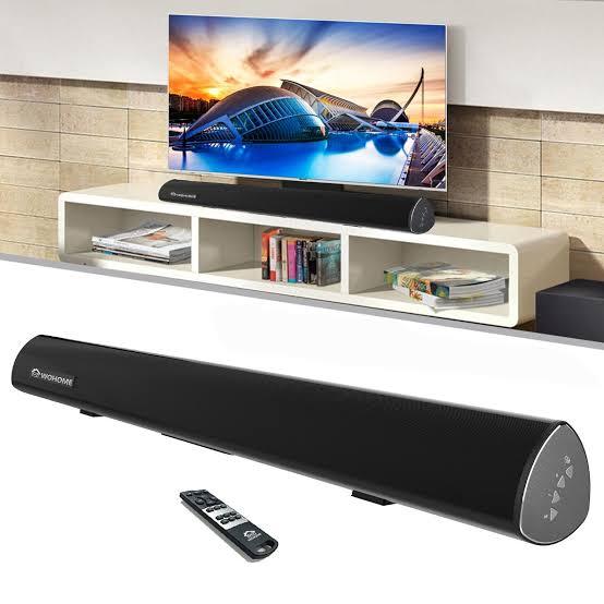 Quer comprar uma TV? Veja aqui 11 dicas que você precisa saber. 8