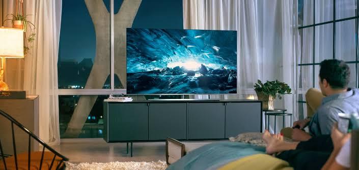 Quer comprar uma TV? Veja aqui 11 dicas que você precisa saber. 3