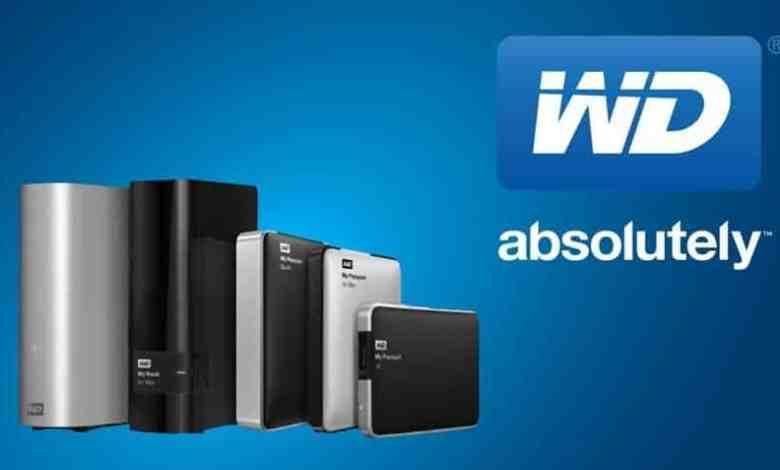 Photo of Western Digital estreia na Brasil Game Show com lançamentos, torneios de eSports e meet & greet