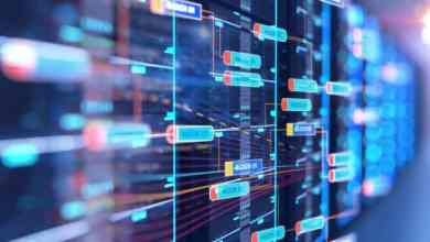 Foto de Futurecom: Raisecom Anuncia Ter Conquistado 5% do Mercado de Redes Fibra para ISPs