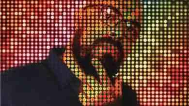 Músico Phostech lança em dezembro terceiro álbum techno produzido totalmente pelo celular 6