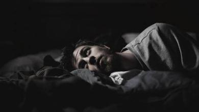 Photo of Doenças do sono, elas podem causar tristeza, estresse e outros problemas