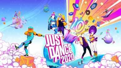 Just Dance ganha novo título, 10 anos de história e 20 milhões de jogadores no Brasil 2