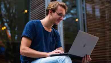 Foto de O Wi-Fi 6 é Seguro? Conheça a Nova Geração de Redes Wireless