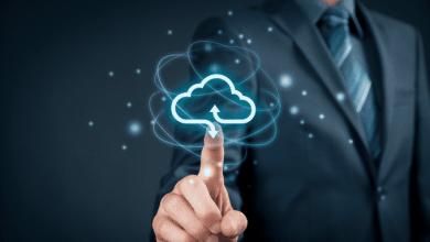 Serviço em nuvem da Flexdoc automatiza Fluxo de documentos nos negócios