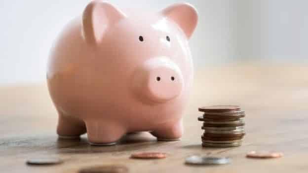 Educar seu filho para vida financeira é uma necessidade, 5 dicas para começar cedo 2