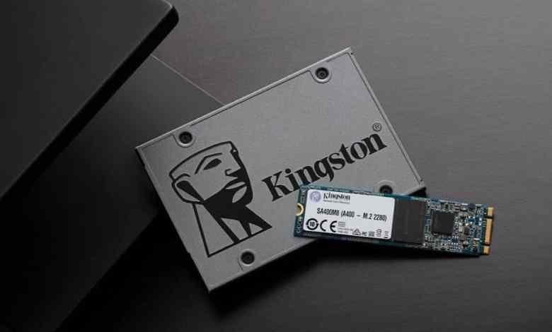 SSD dá novo fôlego a PCs, notebooks e servidores e está alinhado com consumo consciente 1