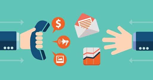 As tecnologias analíticas  e a nova geração de vendedores consultivos 1