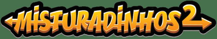 Misturadinhos 2 da Etermax testa as habilidades de raciocínio