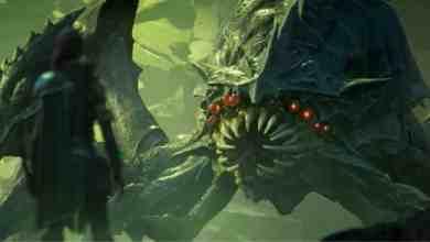 Coleção Ikoria: Terra de Colossos chega a Magic: The Gathering 1
