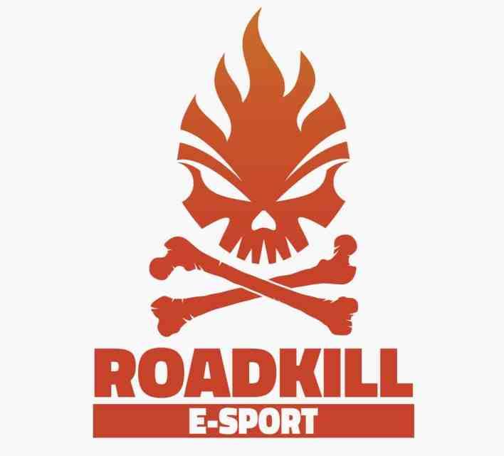 Roadkill vence a edição sul-americana do Metal League 8 de Heavy Metal Machines e é a primeira equipe brasileira bicampeã 2