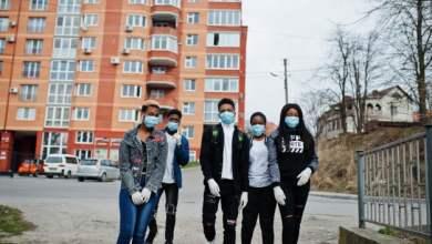 Que tipos de serviços um condomínio precisa ter para controlar contaminações do novo coronavírus? 10