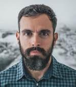 Novo podcast reflete sobre a relação do homem com o meio ambiente e aproxima os ouvintes de questões da natureza 2