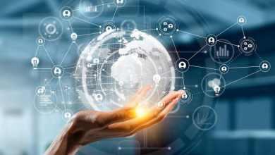 Foto de Insight Kingston desta sexta-feira (10/7) vai falar sobre inovação como caminho para superar desafios