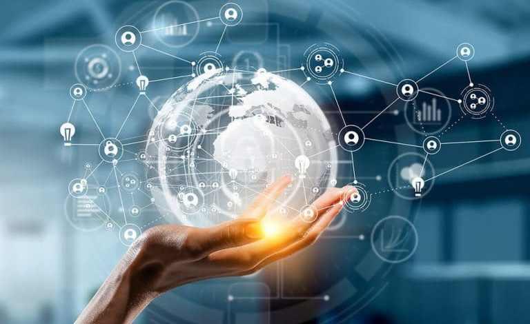 Insight Kingston desta sexta-feira (10/7) vai falar sobre inovação como caminho para superar desafios 1
