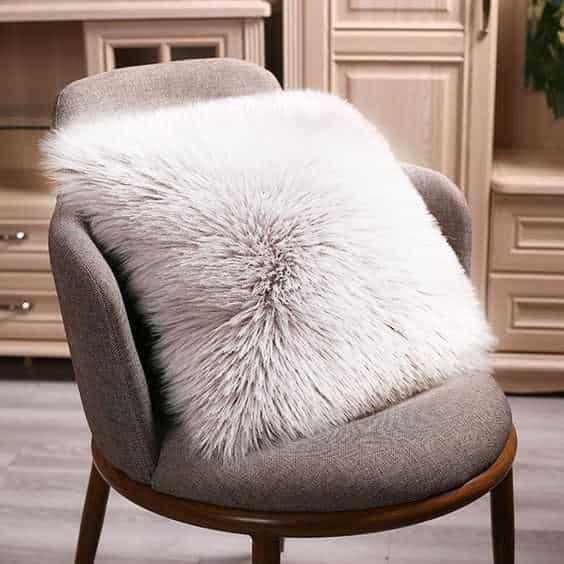 acessórios para deixar a sua casa mais quentinha neste inverno estilo tátil