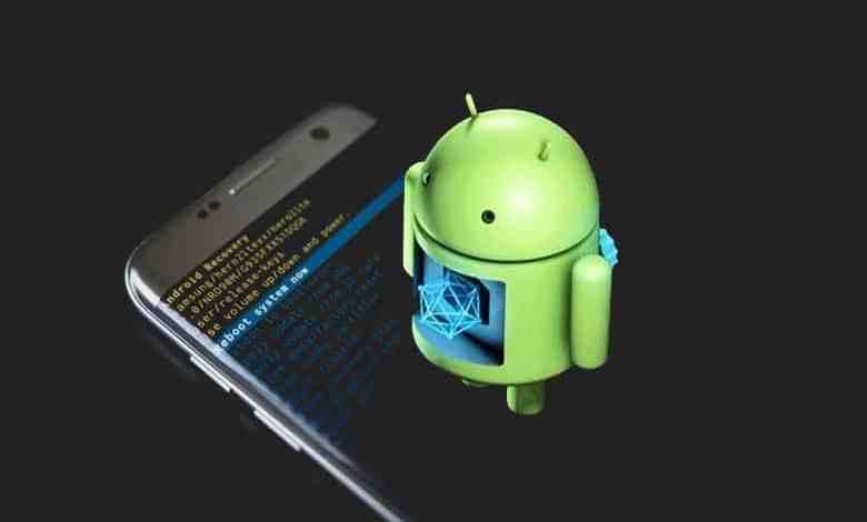 Benefícios do Rooting no Android, conheça mais. 1