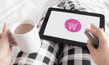 Shopping Market Place: Marketplace X Guia Comercial - Duas estratégias que você precisa conhecer 3