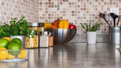 Feng Shui na cozinha, como aplicar e deixar o ambiente ainda mais aconchegante 2