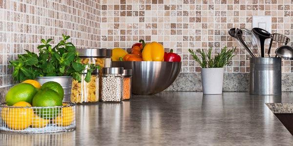 Feng Shui na cozinha, como aplicar e deixar o ambiente ainda mais aconchegante 1