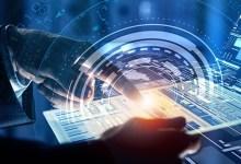 Photo of Crescendo 52,8% ao ano, RegTechs exigem automatização de processos