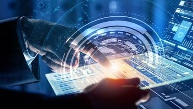 Foto de Crescendo 52,8% ao ano, RegTechs exigem automatização de processos