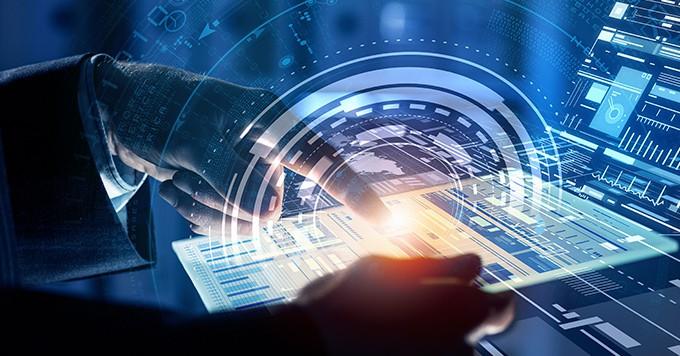 Crescendo 52,8% ao ano, RegTechs exigem automatização de processos 1