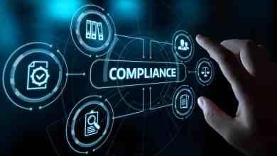 Foto de A automação de compliance e a experiência do cliente