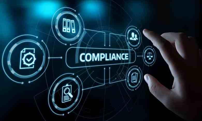 A automação de compliance e a experiência do cliente 1