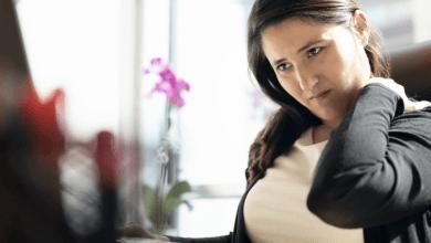 4 dicas de ergonomia do ortopedista Diogo Fagundes para um home office com mais saúde 5