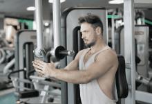 5 dicas sobre musculação que você precisa saber 6