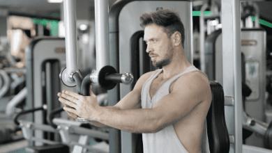 5 dicas sobre musculação que você precisa saber 20