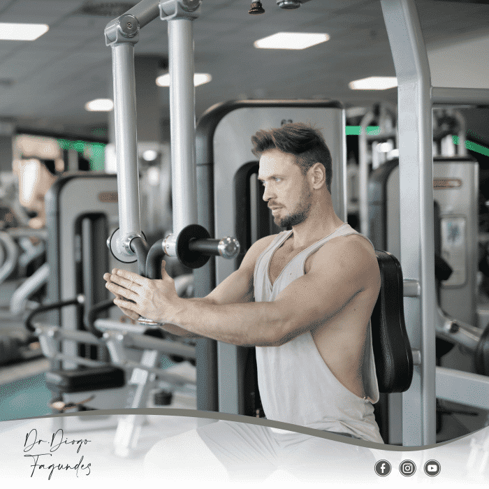 5 dicas sobre musculação que você precisa saber 1