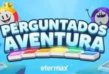 etermax lança PERGUNTADOS AVENTURA e comemora sete anos de uma das séries de jogos de conhecimentos gerais mais famosas do mundo 7