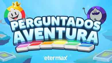 etermax lança PERGUNTADOS AVENTURA e comemora sete anos de uma das séries de jogos de conhecimentos gerais mais famosas do mundo 9