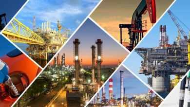 A digitalização do setor de energia é essencial para atingir as metas climáticas até 2050 5