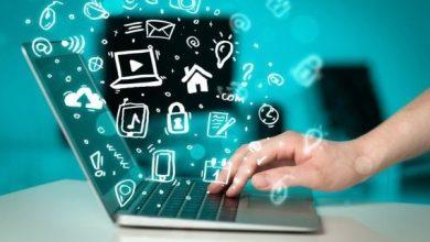 Saiba mais sobre marketing na internet e aumente os seus negócios 1