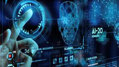 6 vezes em que a inteligência artificial foi essencial na radiologia 1